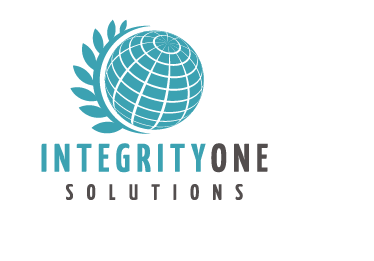 Integrity One Solutions Logo